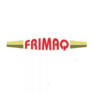 FRIMAQ