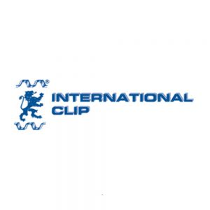INTERNATIONAL CLIP