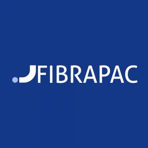 FIBRAPAC